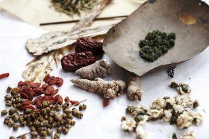 herbs_bg large